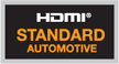 HDMI Standart Automotive